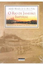 O Rio de Janeiro Imperial