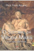 O Socorro da Virgem Maria e as Suas Sete Dores