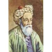 Omar Khayyām