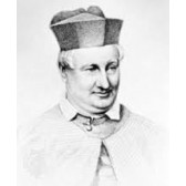 Pe. William Faber