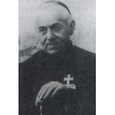 Pe. Germano de Santo Estanislau