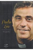 Padre Léo - Biografia