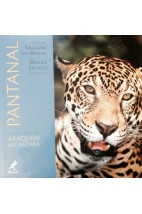 Pantanal - Coleção Imagens do Brasil
