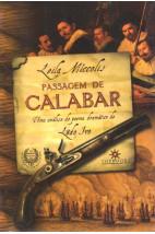 Passagem de Calabar