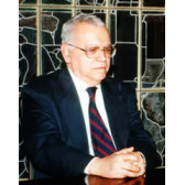 Paulo Mercadante