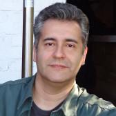 Paulo Schmidt