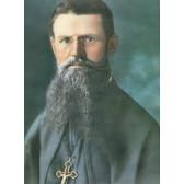 Pe. Julio Maria de Lombaerde