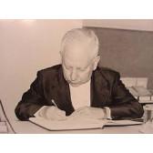 Henrique C. de Lima Vaz