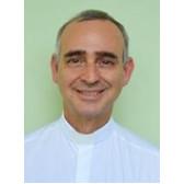 Pe. Ricardo Leão