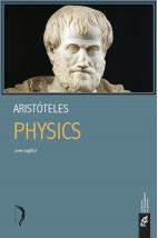 Physics (Em Inglês)