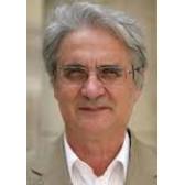 Pierre Briant