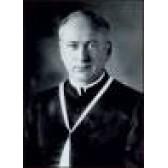 Pius Parsch