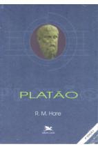 Platão (R. M. Hare)
