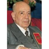 Plínio C. de Oliveira