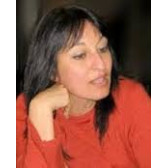 Rita Oliveira-Godet