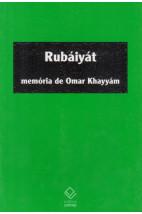 Rubáiyát (Unesp)