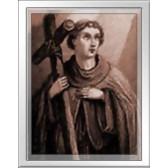 S. Pedro de Alcântara