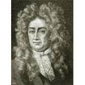 Samuel Pufendorf