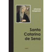 Sta. Catarina de Sena