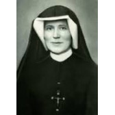 Sta. Faustina Kowalska