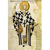S. Basílio de Cesareia