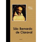 S. Bernardo de Claraval