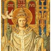S. Gregório Magno