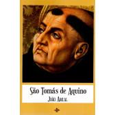 João Ameal
