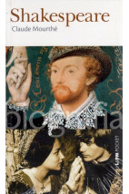 Shakespeare - Biografia