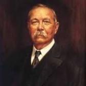 Sir A. Conan Doyle