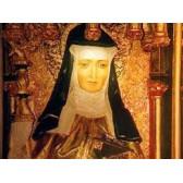 Sta. Hildegarda