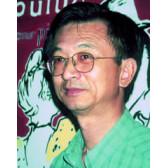 Tai Hsuan-An