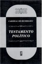 Testamento Político