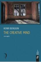 The Creative Mind (Em Inglês)