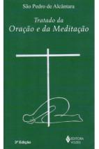 Tratado da Oração e da Meditação