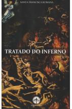 Tratado do Inferno