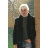 Valerio M. Manfredi