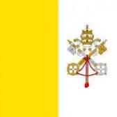 Vaticano - Igreja Católica