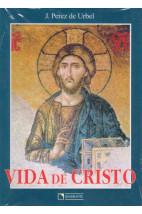 Vida de Cristo (Quadrante)