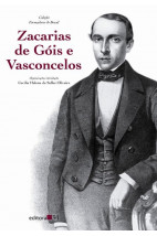Zacarias de Góis e Vasconcelos