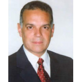 Alejandro P. Esclusa