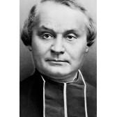 Alphonse Gratry