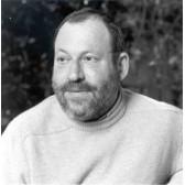 Joachim Bouflet
