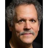 Dr. Jeffrey M. Schwartz