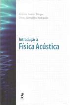 Introdução À Física Acústica