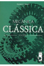 Mecânica Clássica - Volume 2