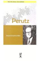 Perutz