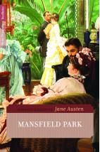 Mansfield Park (BestBolso)
