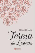 Teresa de Lisieux (Quadrante)