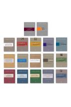 KIT - 11 Cadernos de Estudo Bíblico (Scott Hahn)